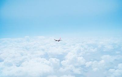 Penjelasan Lion Air Group Terkait Informasi Kecelakaan Pesawat di Manila