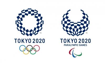 Jadwal Terbaru Olimpiade 2020 Diumumkan