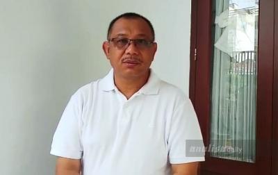Warga Medan di Jabodetabek Diimbau Jangan Mudik
