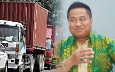 OJK Diminta Tinjau Aturan Restrukturisasi Debitur Terdampak Corona