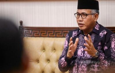 Pemerintah Aceh Hentikan Penerapan Jam Malam