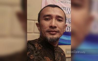 Masyarakat Aceh Diminta Tetap Kurangi Aktivitas Malam Hari