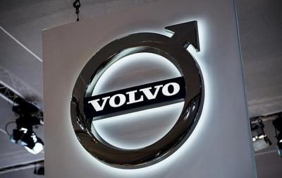 Dampak Pandemi COVID-19, Penjualan Volvo Anjlok Hingga 18 Persen