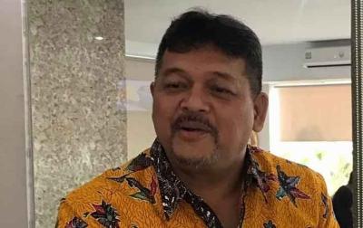 Tuahman Purba: Jangan Jadikan Para Medis Garda Terdepan Penanganan Covid-19