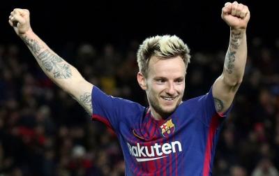 Jika Tidak Berlanjut, Barcelona Harus Jadi Juara La Liga