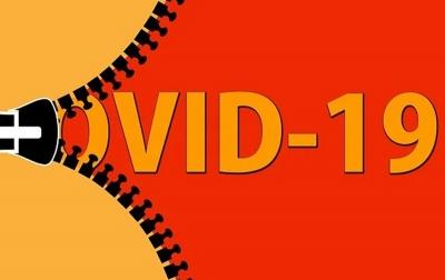 Kanit Reskrim Polsek Galang PDP, 19 Personel Jalani Isolasi Mandiri