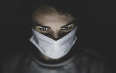 Laki-laki Paling Banyak Terinfeksi Virus Corona