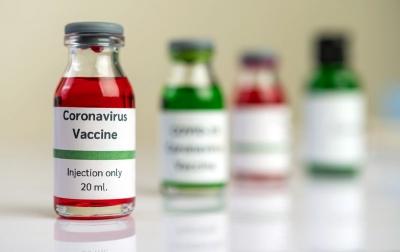 Daftar Vaksin Covid-19 yang Dikembangkan Ilmuwan