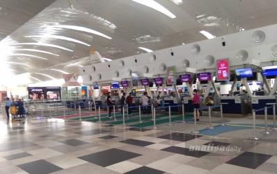 Perizinan Khusus, Lion Air Group Akan Beroperasi Rute Domestik