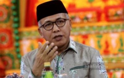 Pemerintah Aceh Kirim 10.000 Paket Sembako ke Malaysia