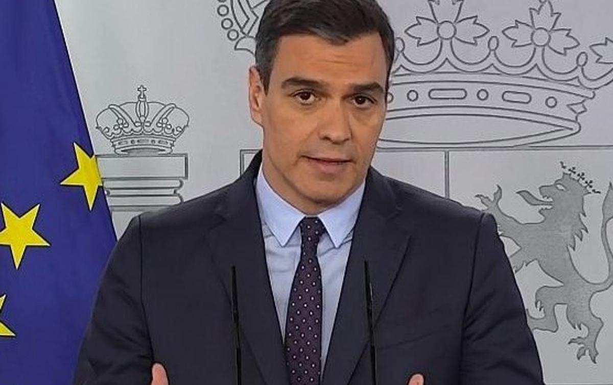 La Liga Santander Dimulai 8 Juni 2020
