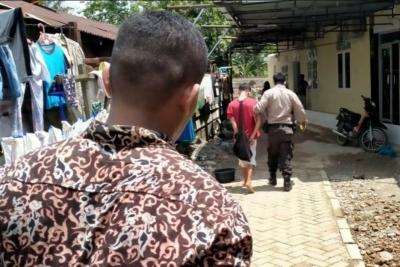 Pengembangan Polisi Dibully, Polresta Deli Serdang Tangkap Delapan Orang