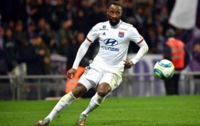 Manchester United Capai Kesepakatan dengan Dembele
