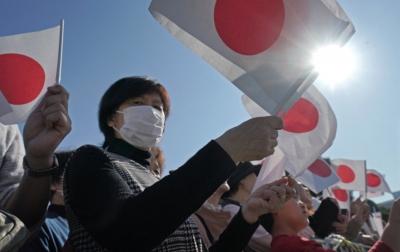 Terdampak Pandemi Covid-19, Ekonomi Jepang Tergelincir ke Jurang Resesi