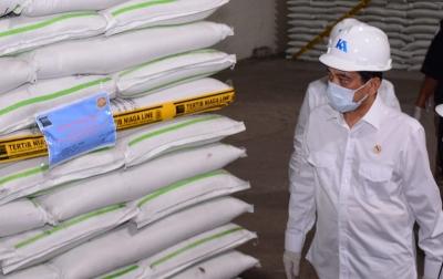 KPPU: Kebijakan Gula Lebih Menguntungkan Petani Besar dan Importir