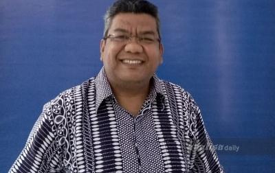 Ombudsman Temukan Beragam Masalah Penyaluran Bansos
