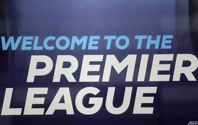 Dua Lagi Pemain Premier League Terinfeksi Virus Corona