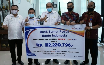 New Normal: Guru Wajib Miliki Sertifikat Rapid Test