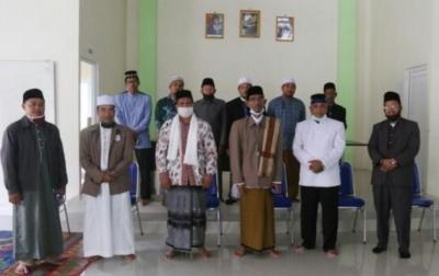 Ulama dan Tokoh Agama Tolak Pengunduran Diri Bupati Bener Meriah