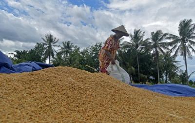 Permudah Akses Modal Kerja Bagi Petani dan Nelayan