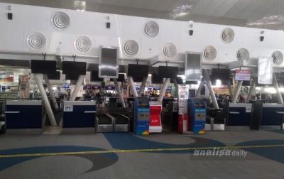 AP II Siapkan Protokol New Normal Aktivitas Bandara Kualanamu