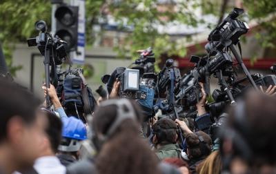 PWI dan AJI Desak Polisi Usut Intimidasi Terhadap Wartawan Detik.com