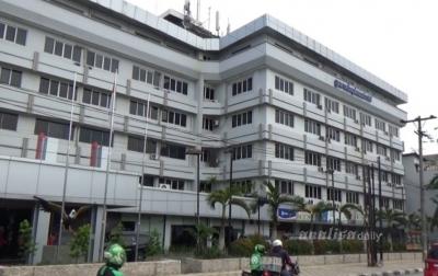 Awal Juni Hotel di Sumut Mulai Beroperasi