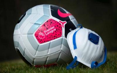 Klub Premier League Ingin Jendela Transfer Diperpanjang