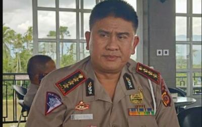 Perbatasan Aceh-Sumut Dibuka Mulai 5 Juni