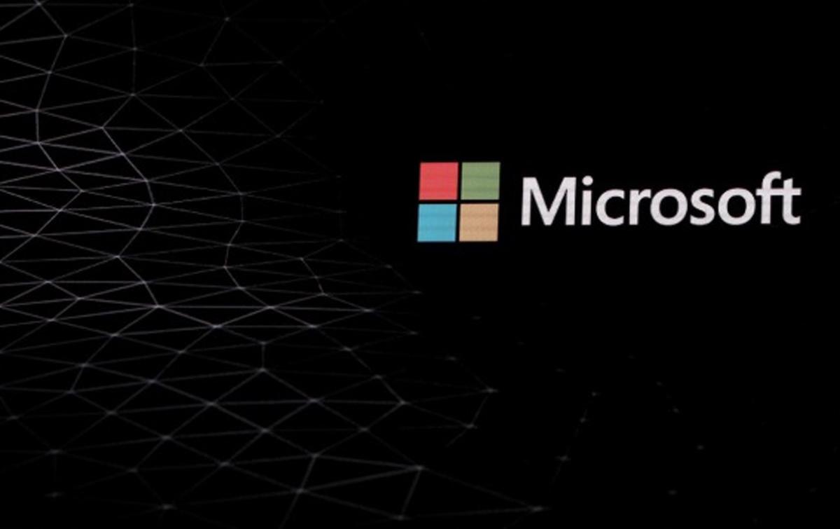 Tutup Toko Ritel, Microsoft Layani Pelanggan Online