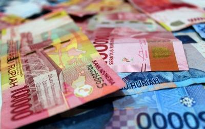 AS Dilanda Unjuk Rasa Anarkis, Rupiah Menguat Terhadap US Dolar