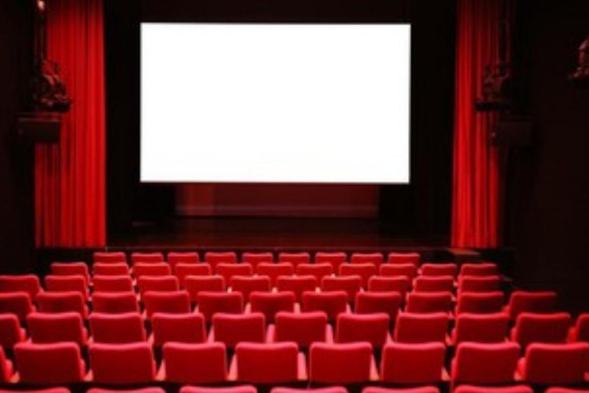 Bioskop Seluruh Indonesia Akan Kembali Buka Mulai 29 Juli