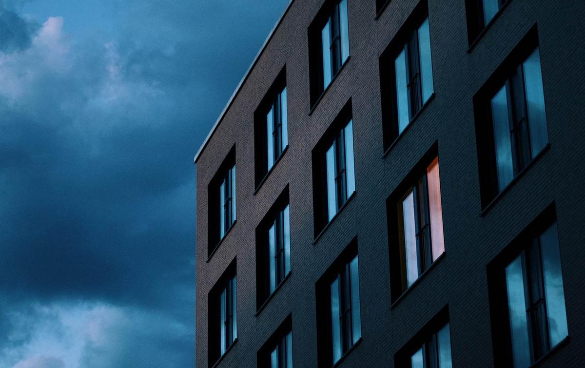 Puluhan Pekerja Hotel Terancam Kehilangan Pekerjaan