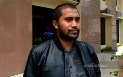 Sudah Ada BPMA, Aceh Tak Perlu Lagi SKK Migas