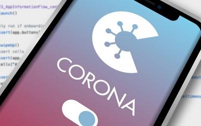 Pegawai Terinfeksi Corona, Puskesmas Kartini Tutup Sementara