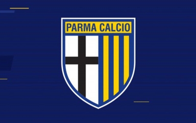 Anggota Tim Utama Parma Terinfeksi Corona