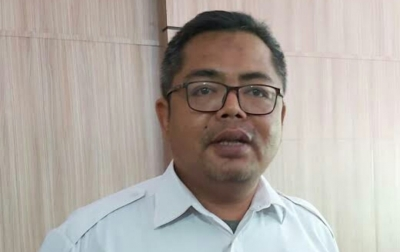 Konflik Dengan Manusia, Harimau Sumatera Terancam Punah