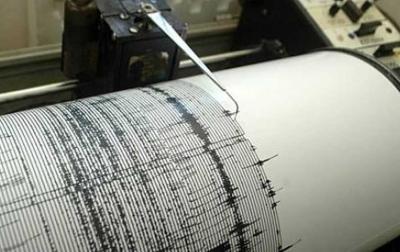BMKG Deliserdang Catat Ada 22 Kali Gempa dalam Sepekan
