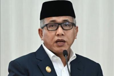 Nova Sukses Jual Kopi Gayo Kepada Presiden Jokowi