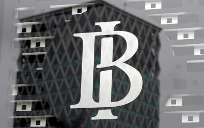 Prediksi Bank Indonesia: Ekonomi Sumut Pulih di Triwulan III 2020