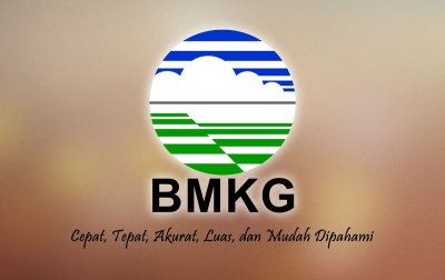 BMKG Imbau Masyarakat Waspadai Potensi Longsor di Wilayah Pegunungan