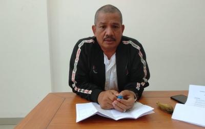 Kader PDIP Banyak yang Mundur, Soetarto Menyesalkan