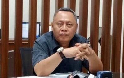 Webinar Terkait Peralihan Sengketa Pilkada dari MK ke MA