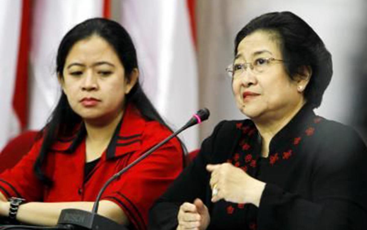 Nama 75 Paslon Diusung PDIP di Pilkada Serentak 2020