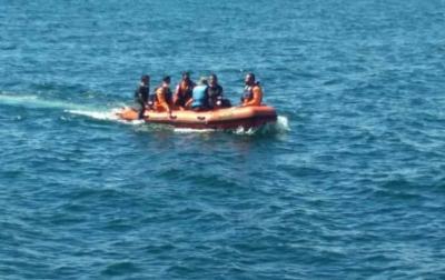 Tenggelam di Danau Toba, Seorang Nelayan Ditemukan Tak Bernyawa