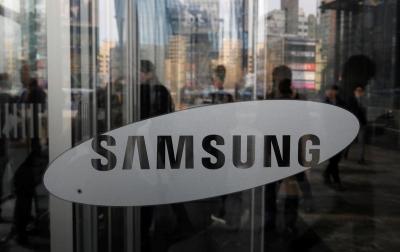 Samsung Hentikan Operasi Pabrik Komputer di China