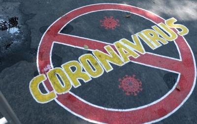 17 Pasien Positif Corona di Aceh Meninggal Dunia