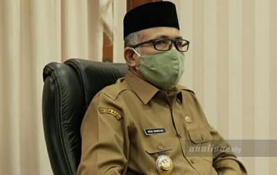 Sembako untuk Warga Aceh di Malaysia Terhambat Regulasi