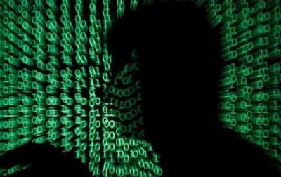 Interpol: Selama Corona, Kejahatan Cyber Mengkhawatirkan
