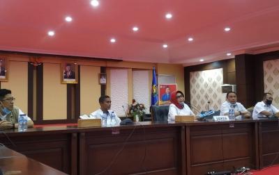 Sulawesi Tenggara Tuan Rumah HPN 2022